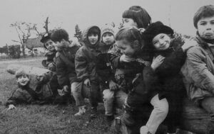 bayerische-kinderhilfe-rumaenien-spenden